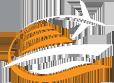 Airport Ascot Motel Logo